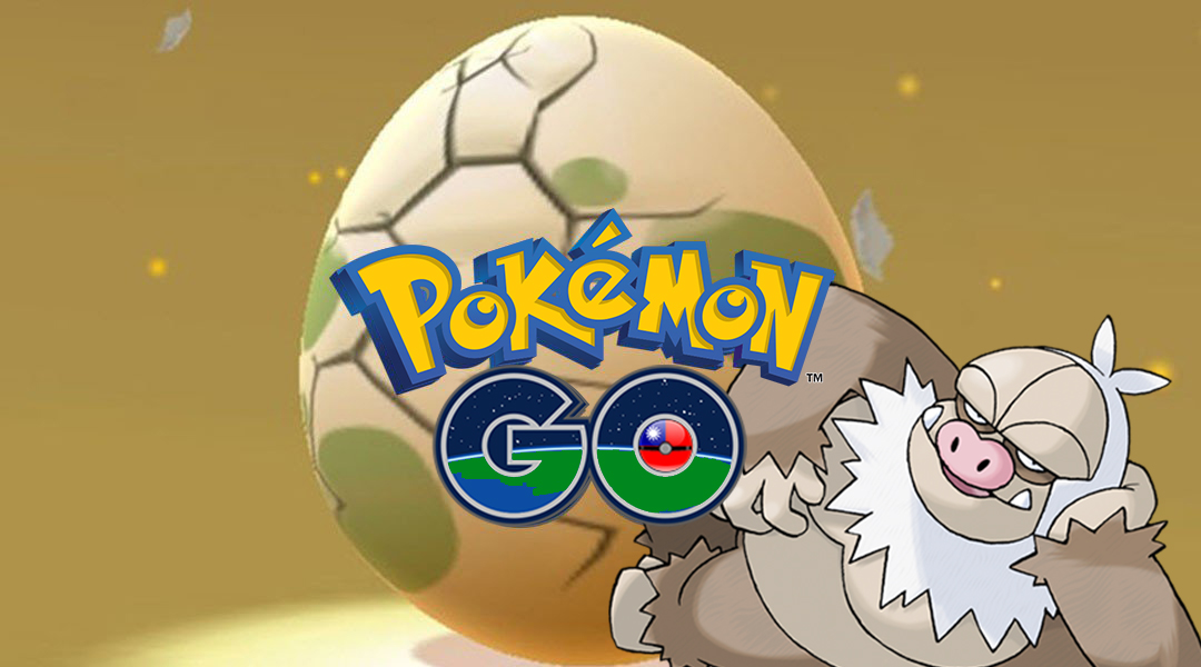 pokemon-go-eggs