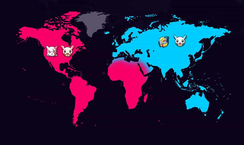 Pokemon-GO-regionals-map copy