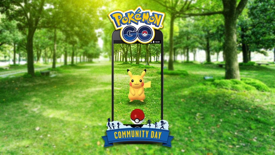 pokemon-go-community