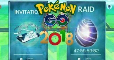 pokemon-go-invitation