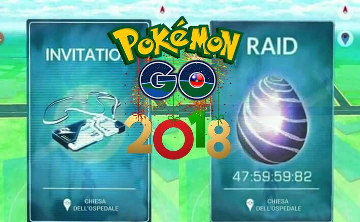 pokemon-go-invitation