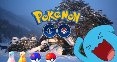 Pokemon-GO-item