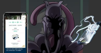 Pokemon-Mewtwo-Raid