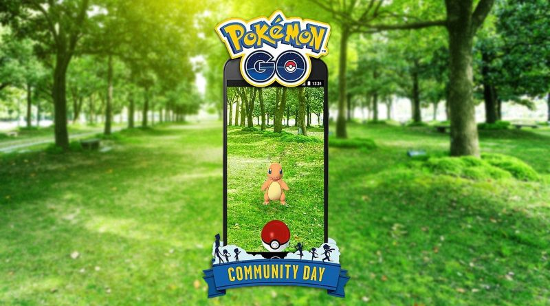 pokemon-go-community-day-May