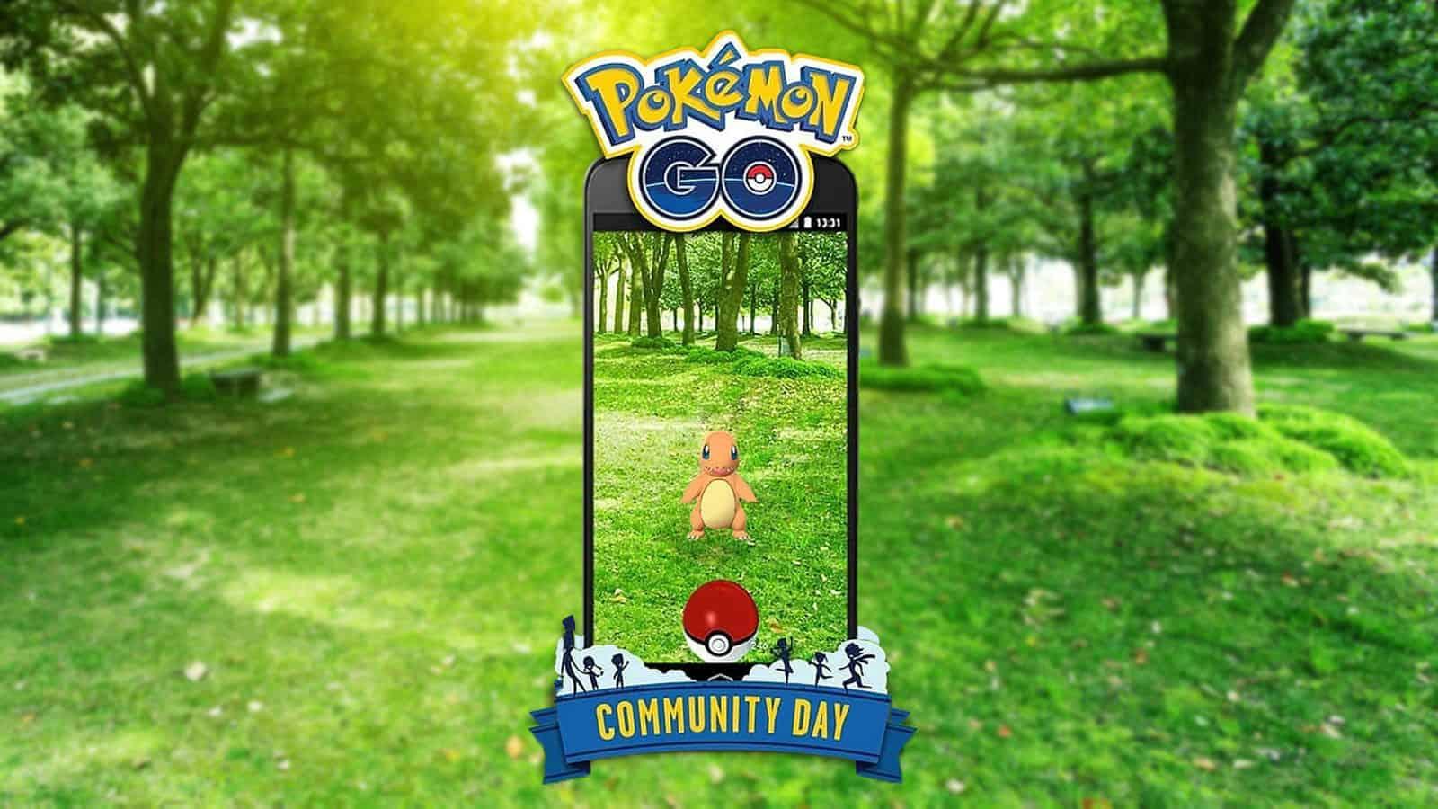 pokemon-go-community-day-May