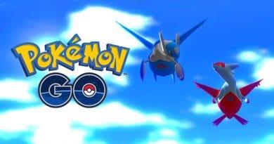 pokemon__latias_and_latios_by_legoguy9875-d5h4v7b copy