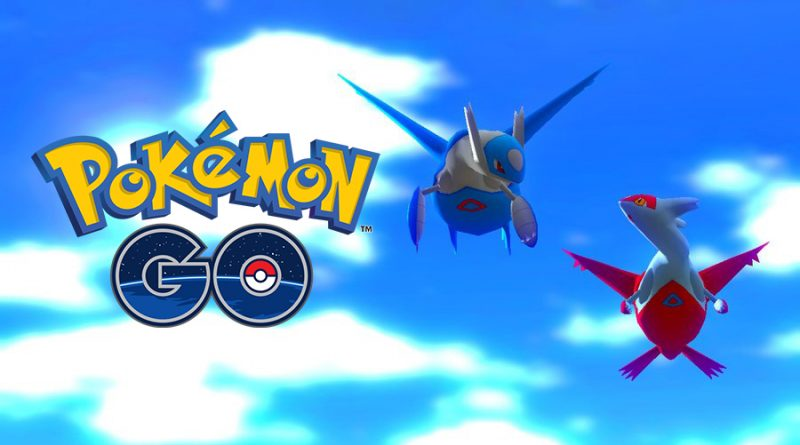 pokemon__latias_and_latios_by_legoguy9875-d5h4v7b copy