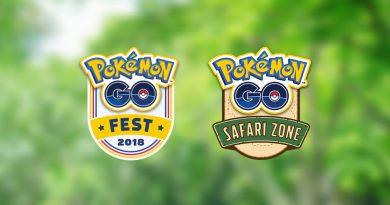 safari-zone-2018