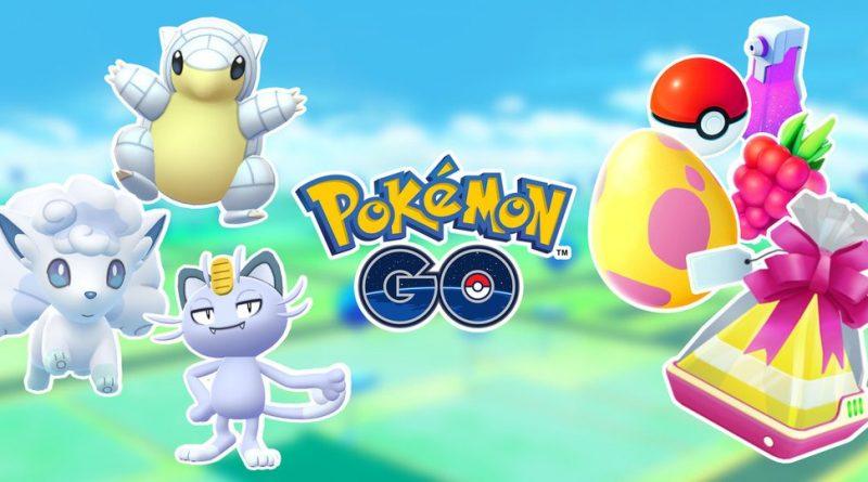 Pokemon-GO-Alolan