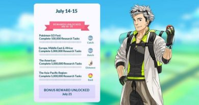 pokemon_go_fest_2018_professor_willow_global_research_challenge