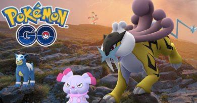 Pokemon-Go-Raikou-research-field-995001