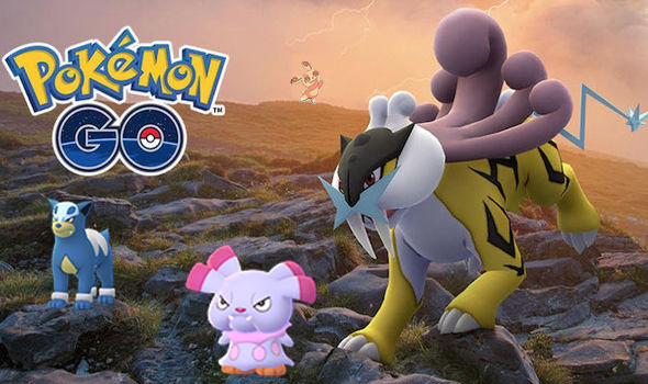 Pokemon-Go-Raikou-research-field-995001