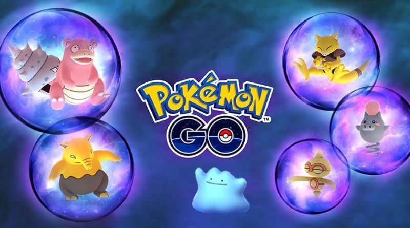 Pokemon-GO-超能力週