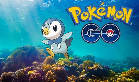 Pokemon-Go-第四代寶可夢-波加曼