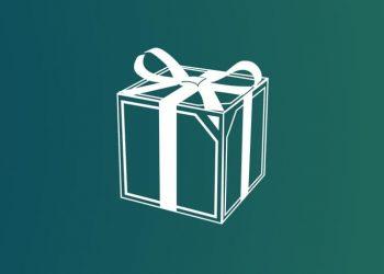 boxsales-newleaf