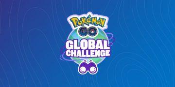 Pokemon GO 全球挑戰2019