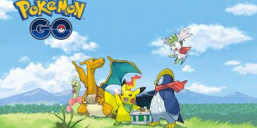 Pokemon-GO-未來短期活動推測-2019:更多色違寶可夢?