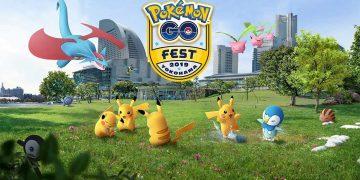 Pokemon-GO-Fest-橫濱場2019-活動詳情