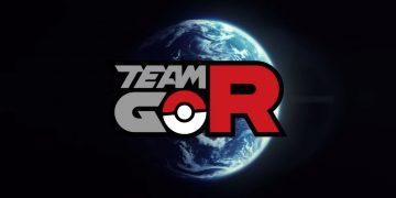 GO-火箭隊正式回歸:被入侵補給站大增、禁止暗影寶可夢