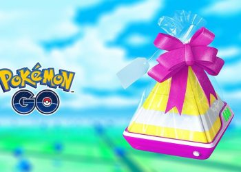 Pokémon GO 特殊友誼週末活動指南