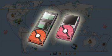 Pokemon-GO-第5代地區限定寶可夢(預測)