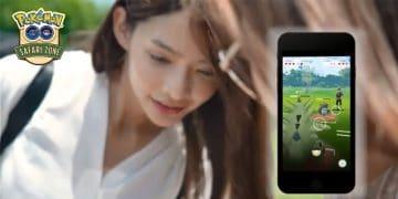 Pokemon-GO-新北市Safari-Zone-任務景點、場內據點全公開.jpg 2019 年 9 月 5 日