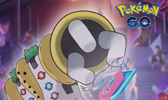 Pokemon-GO-0.157.0:全球活動入場券、新暗影寶可夢