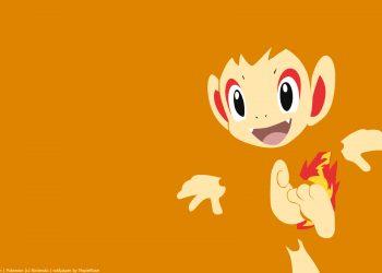 小火焰猴社群日指南