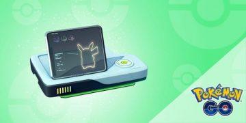 Pokemon GO 寶可夢盒子及包包容量上限增加