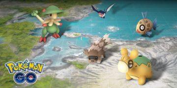 Pokemon GO 首位捕獲100萬隻寶可夢訓練師 Kyarorina