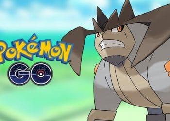 Terrakion.png-pokemon-go
