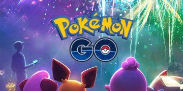 2020年Pokemon-GO-寶可夢期望與更新