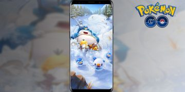 Pokemon GO 0.163.0 更新:夥伴功能 2.0、AR多人遊戲