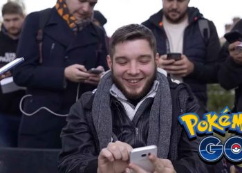 男子一年減-64公斤---全因為堅持玩-Pokemon-GO