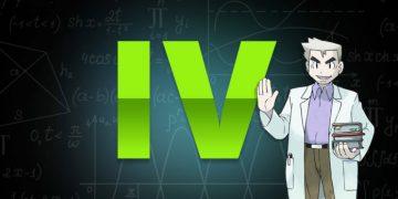 超級聯盟PVP-對戰:如何受寶可夢IV影響