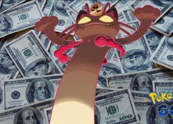 2019年Pokémon-GO-總收入310億新台幣
