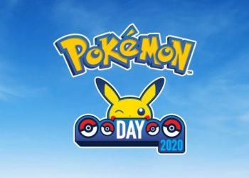 歡慶Pokémon Day 2020:派對帽寶可夢、裝甲超夢及複製寶可夢