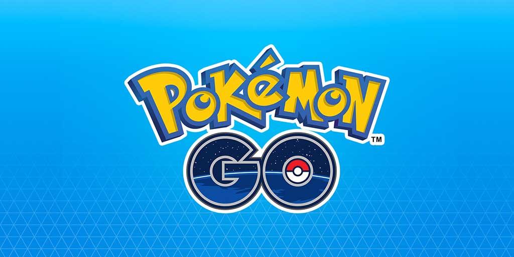 Pokémon-GO-將於台灣時間2020年6月2日2-00〜9-00暫停服務